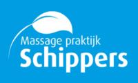 Logo Schippers